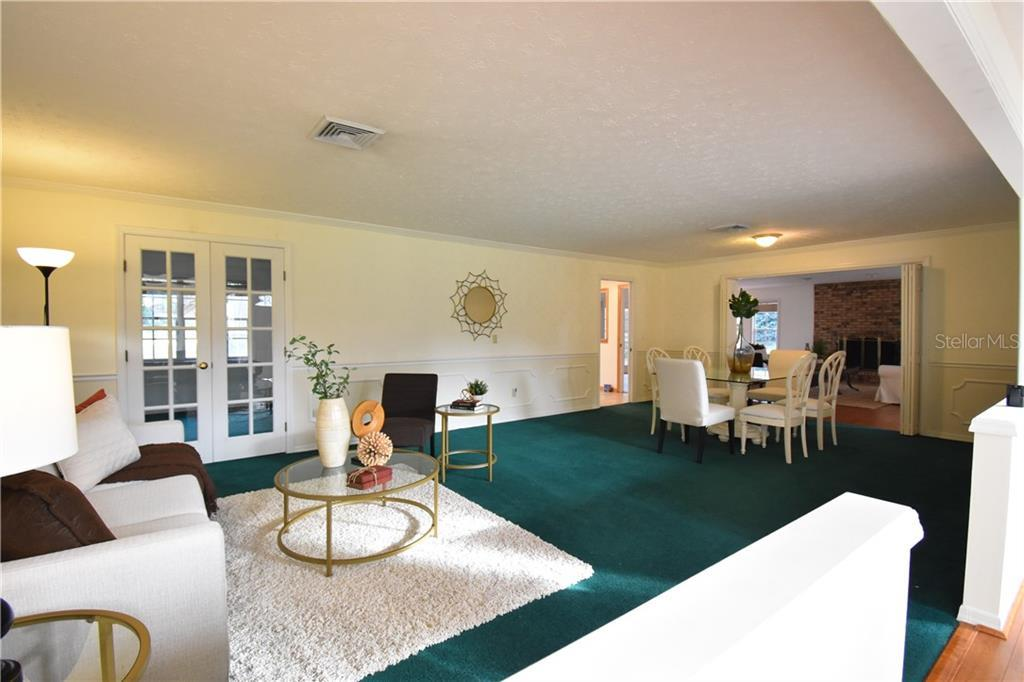 Sold Property | 1903 CAPRI ROAD VALRICO, FL 33594 9