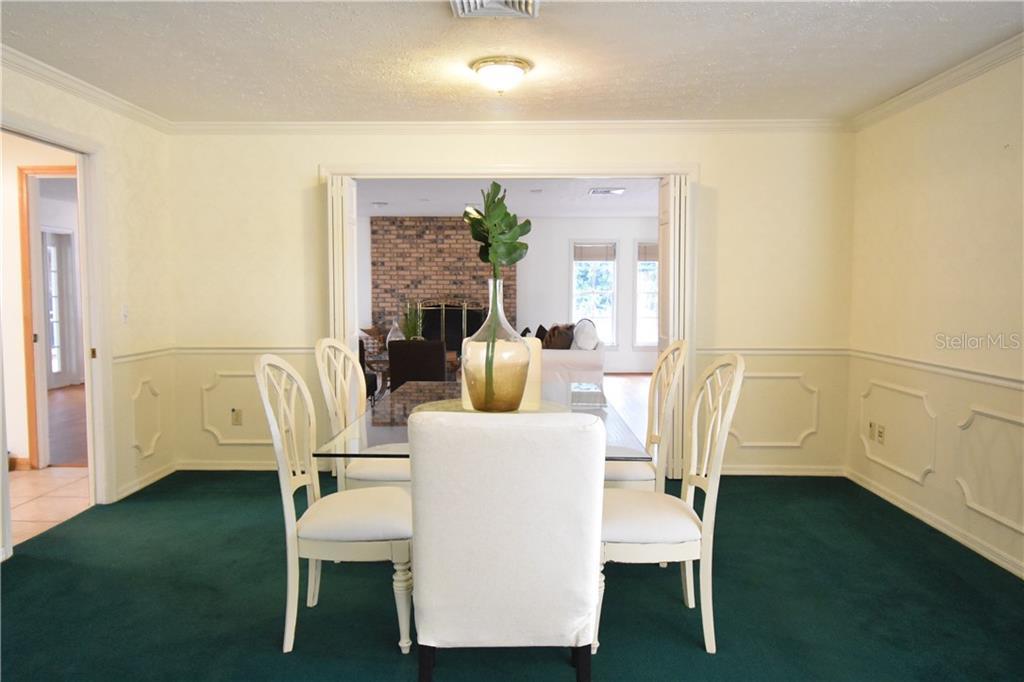 Sold Property | 1903 CAPRI ROAD VALRICO, FL 33594 10