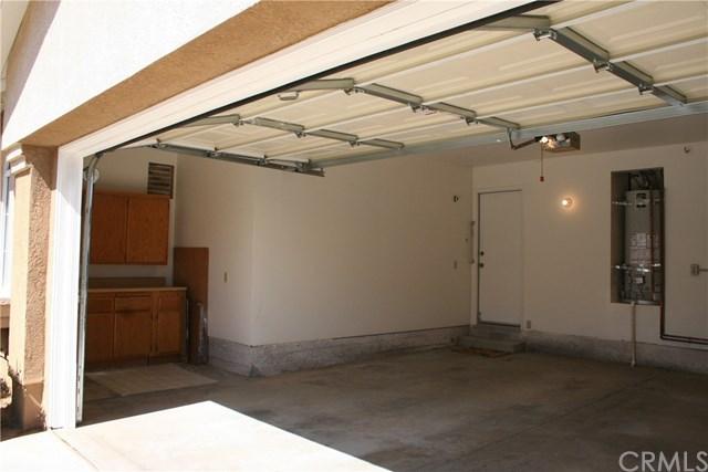 Closed   5577 Rodriguez Avenue Banning, CA 92220 39