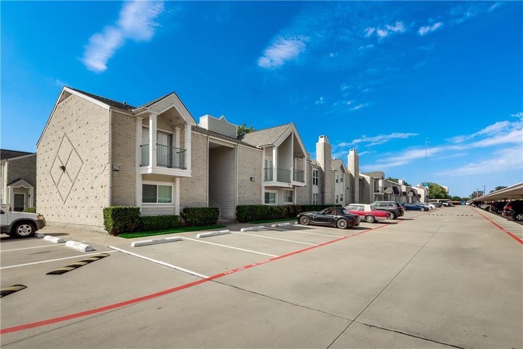 Sold Property | 5881 Preston View Boulevard #166 0