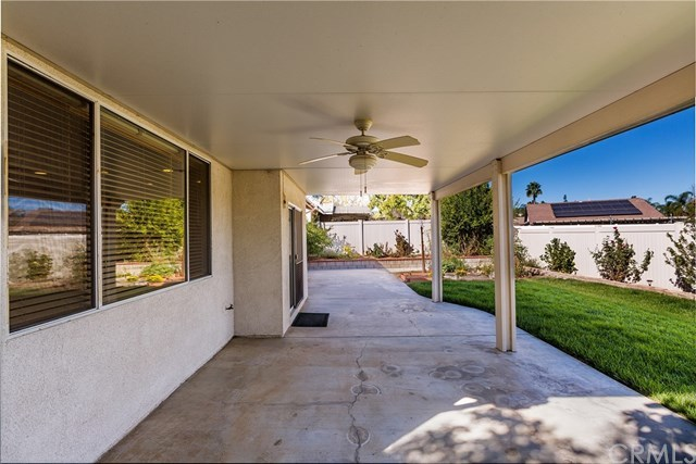 Closed | 20814 Millbrook Street Riverside, CA 92508 23