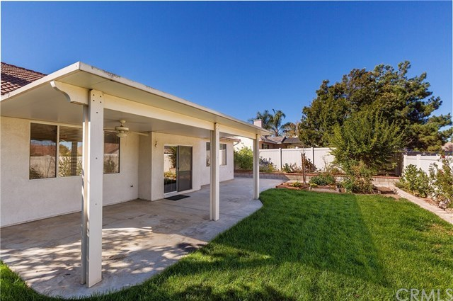 Closed | 20814 Millbrook Street Riverside, CA 92508 26