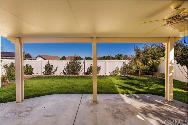 Closed | 20814 Millbrook Street Riverside, CA 92508 24