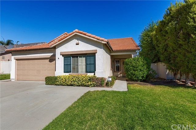 Closed | 20814 Millbrook Street Riverside, CA 92508 0