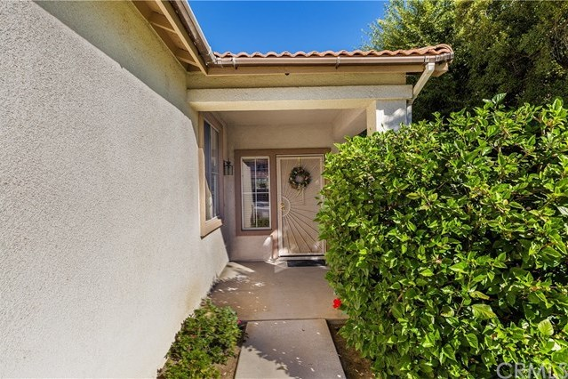 Closed | 20814 Millbrook Street Riverside, CA 92508 1