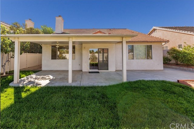 Closed | 20814 Millbrook Street Riverside, CA 92508 25
