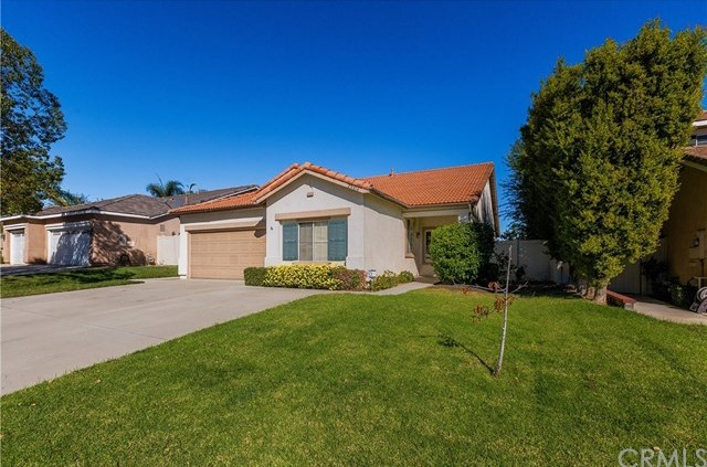 Closed | 20814 Millbrook Street Riverside, CA 92508 3