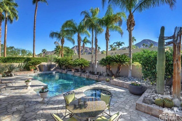 Closed | 75621 Painted Desert Drive Indian Wells, CA 92210 0
