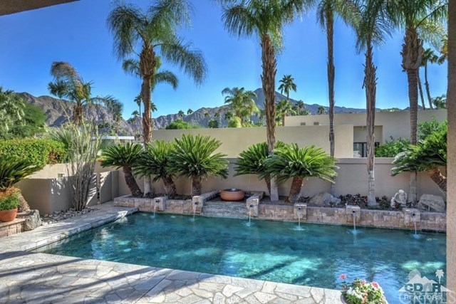 Closed | 75621 Painted Desert Drive Indian Wells, CA 92210 1