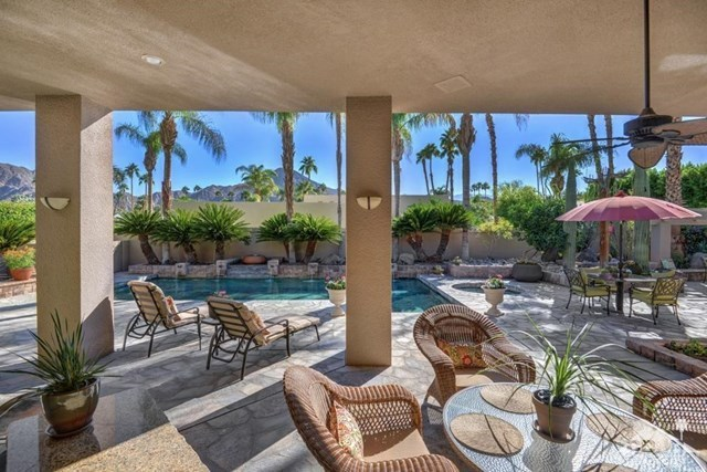 Closed | 75621 Painted Desert Drive Indian Wells, CA 92210 2