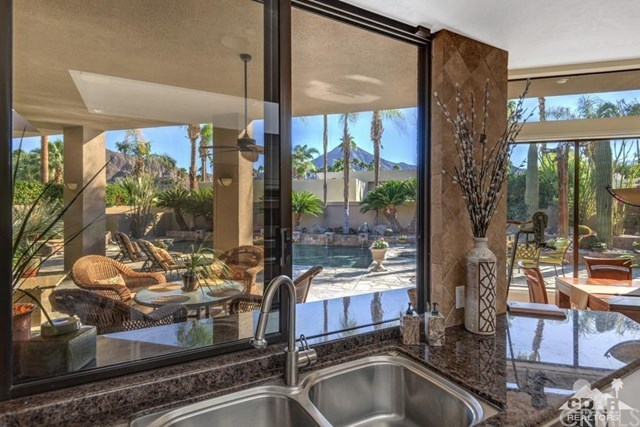 Closed | 75621 Painted Desert Drive Indian Wells, CA 92210 4