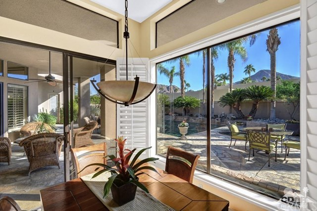 Closed | 75621 Painted Desert Drive Indian Wells, CA 92210 6