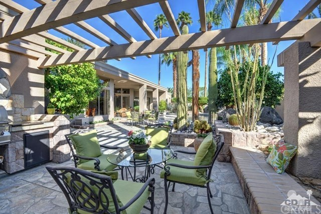 Closed | 75621 Painted Desert Drive Indian Wells, CA 92210 7
