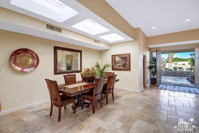 Closed | 75621 Painted Desert Drive Indian Wells, CA 92210 9