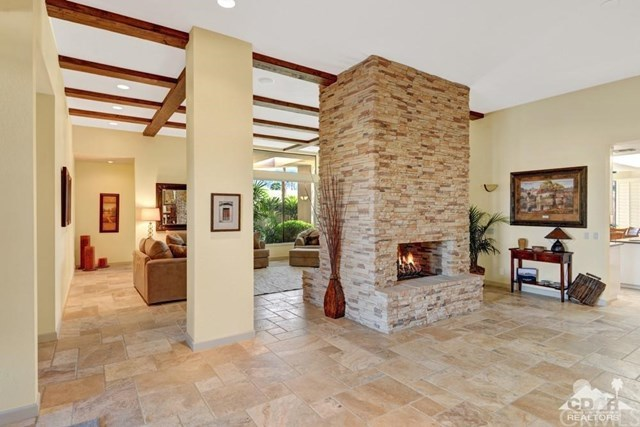 Closed | 75621 Painted Desert Drive Indian Wells, CA 92210 10
