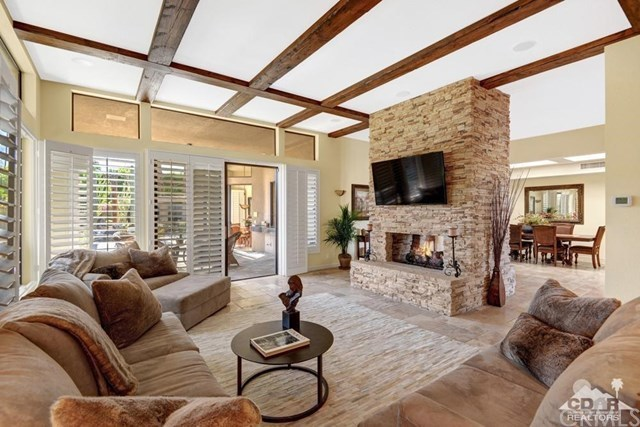 Closed | 75621 Painted Desert Drive Indian Wells, CA 92210 11
