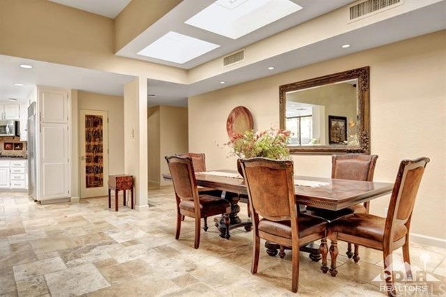 Closed | 75621 Painted Desert Drive Indian Wells, CA 92210 12