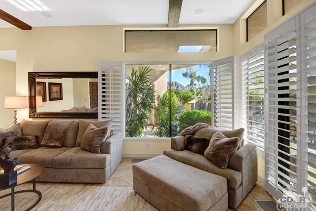 Closed | 75621 Painted Desert Drive Indian Wells, CA 92210 14
