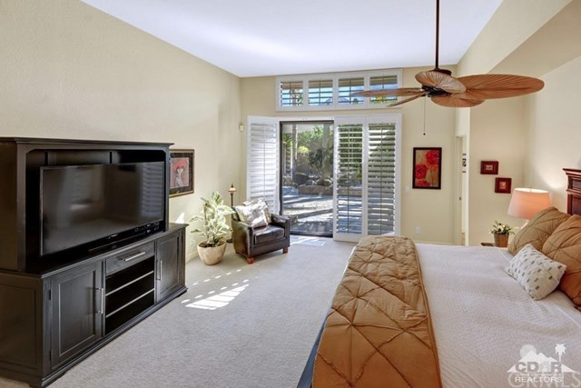Closed | 75621 Painted Desert Drive Indian Wells, CA 92210 16