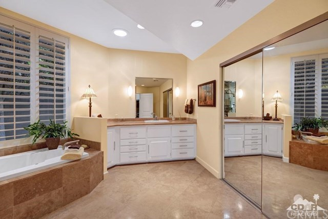 Closed | 75621 Painted Desert Drive Indian Wells, CA 92210 18