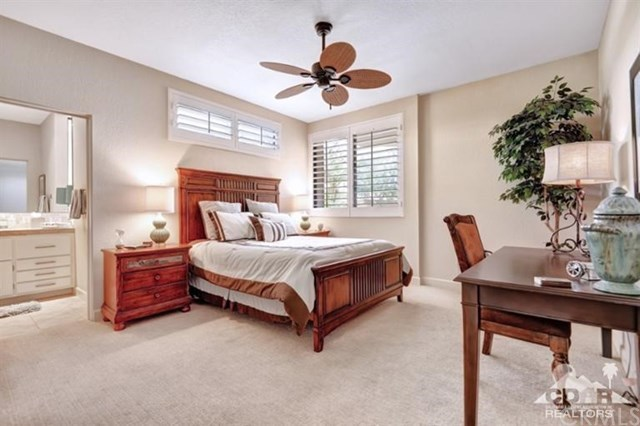 Closed | 75621 Painted Desert Drive Indian Wells, CA 92210 21
