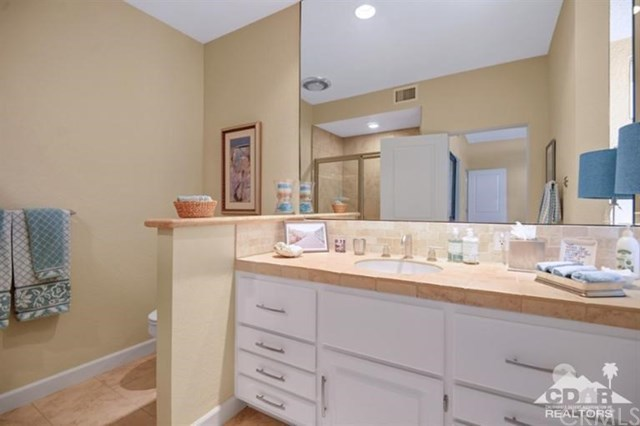Closed | 75621 Painted Desert Drive Indian Wells, CA 92210 23