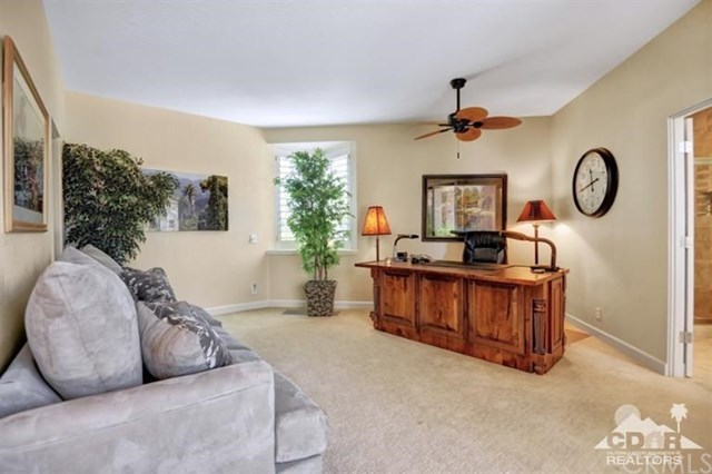 Closed | 75621 Painted Desert Drive Indian Wells, CA 92210 25