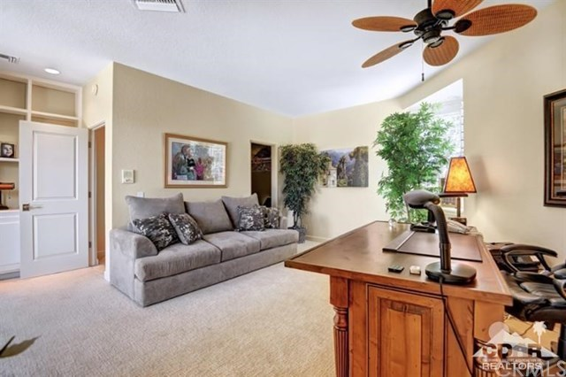 Closed | 75621 Painted Desert Drive Indian Wells, CA 92210 26