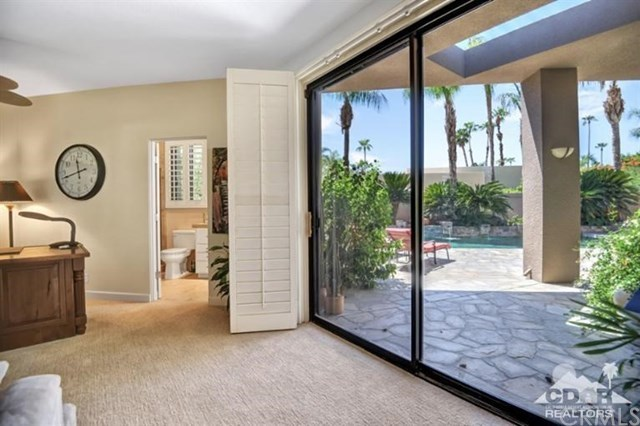 Closed | 75621 Painted Desert Drive Indian Wells, CA 92210 27