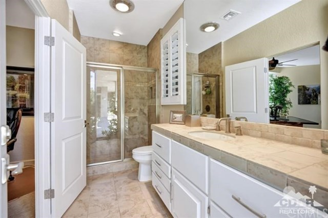 Closed | 75621 Painted Desert Drive Indian Wells, CA 92210 28