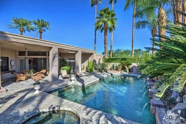 Closed | 75621 Painted Desert Drive Indian Wells, CA 92210 31