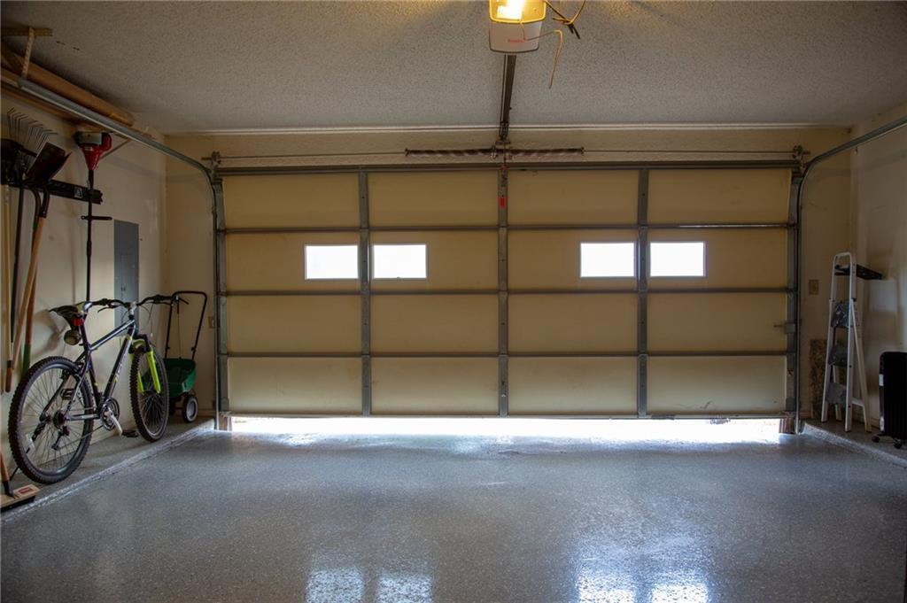Active   4412 Jenning Drive Plano, TX 75093 33