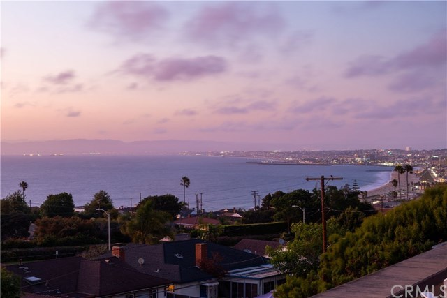 Closed | 617 Paseo De Los Reyes Redondo Beach, CA 90277 51