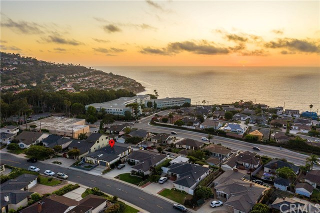 Closed | 617 Paseo De Los Reyes Redondo Beach, CA 90277 5