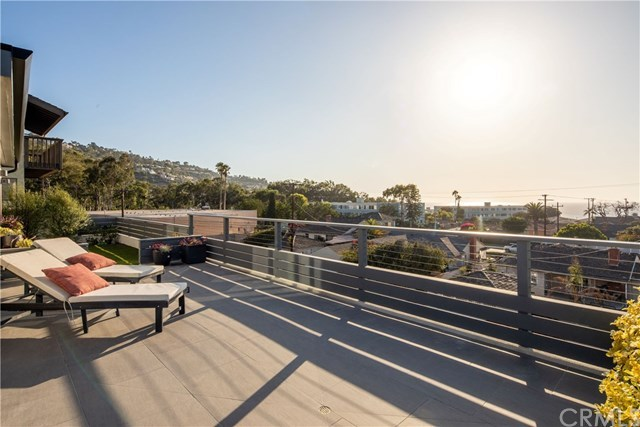 Closed | 617 Paseo De Los Reyes Redondo Beach, CA 90277 9