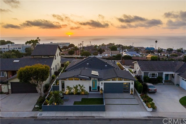 Closed | 617 Paseo De Los Reyes Redondo Beach, CA 90277 11