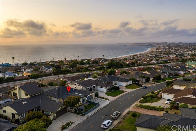 Closed | 617 Paseo De Los Reyes Redondo Beach, CA 90277 14