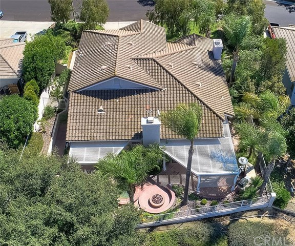 Closed | 16243 Promontory Road Chino Hills, CA 91709 46