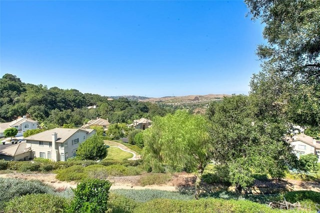 Closed | 16243 Promontory Road Chino Hills, CA 91709 53