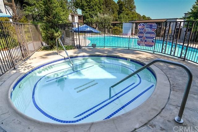 Closed | 364 S Miraleste Drive #364 San Pedro, CA 90732 78