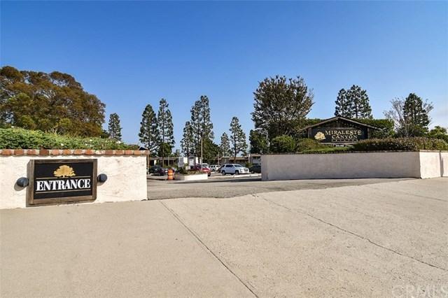 Closed | 364 S Miraleste Drive #364 San Pedro, CA 90732 86