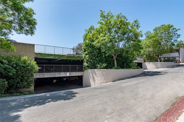 Closed | 364 S Miraleste  Drive #364 San Pedro, CA 90732 87