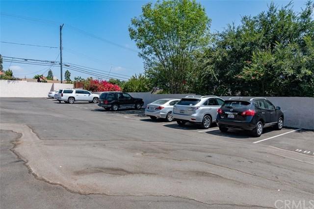 Closed | 364 S Miraleste Drive #364 San Pedro, CA 90732 88