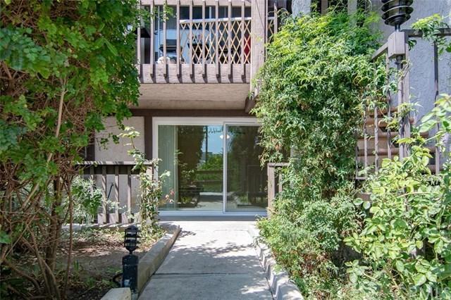 Closed | 364 S Miraleste Drive #364 San Pedro, CA 90732 2