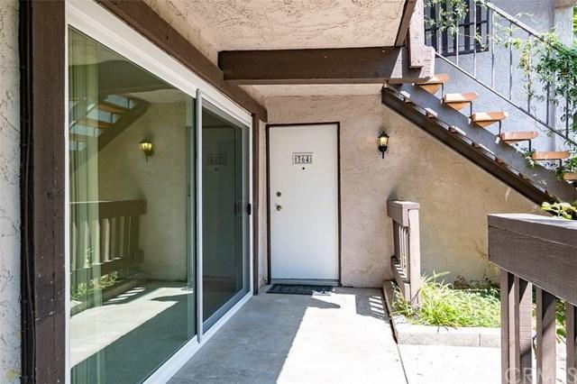 Closed | 364 S Miraleste  Drive #364 San Pedro, CA 90732 4