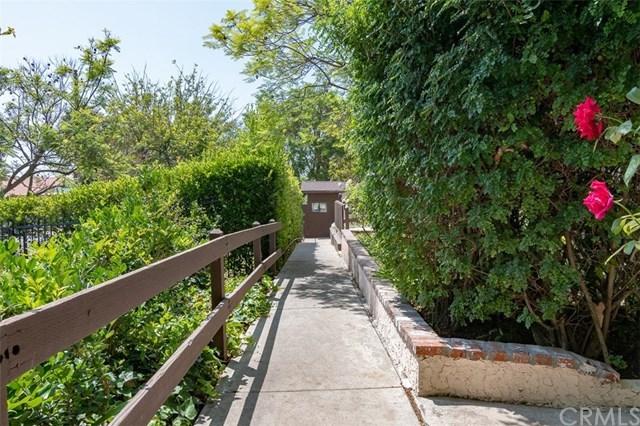 Closed | 364 S Miraleste  Drive #364 San Pedro, CA 90732 10