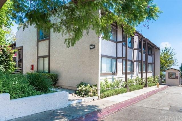 Closed | 364 S Miraleste Drive #364 San Pedro, CA 90732 12