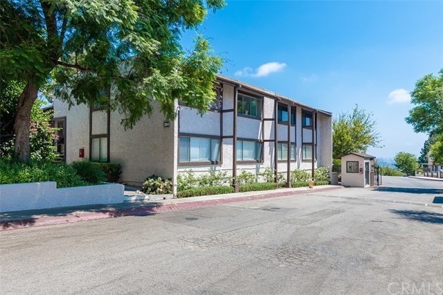 Closed | 364 S Miraleste Drive #364 San Pedro, CA 90732 13