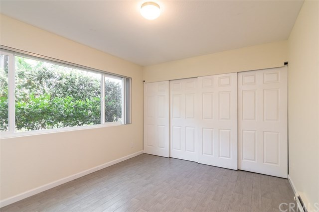 Closed | 364 S Miraleste Drive #364 San Pedro, CA 90732 39