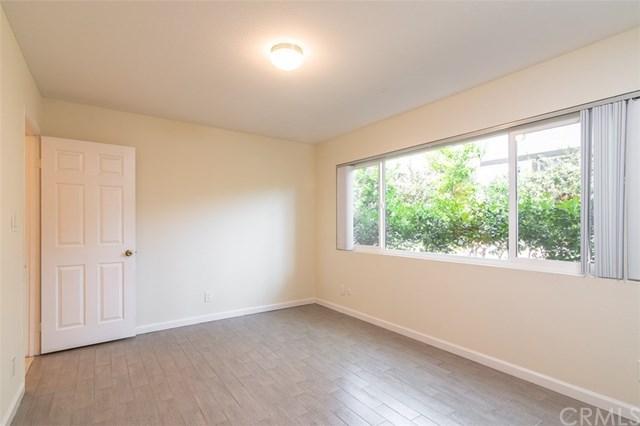 Closed | 364 S Miraleste  Drive #364 San Pedro, CA 90732 41
